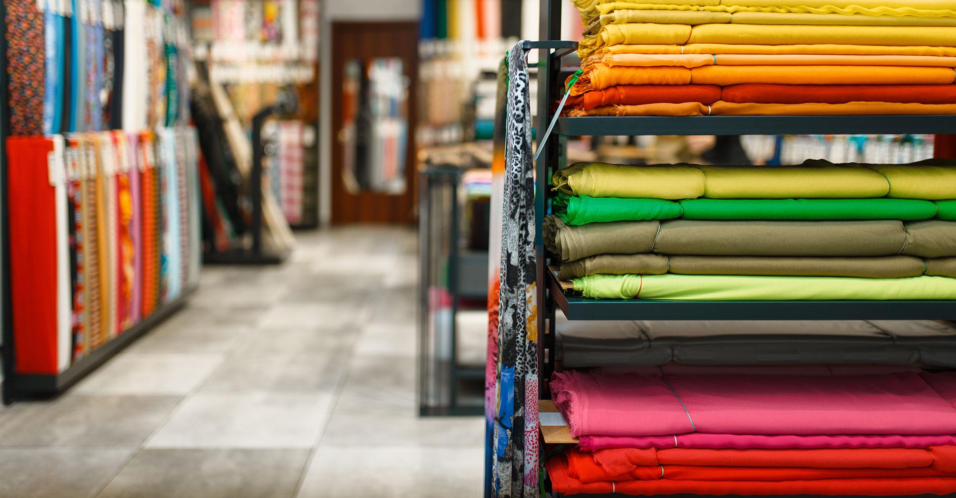 retail-floor